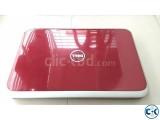 Dell Inspiron 5520 Core i5 4GB 512GB 15.6 inch