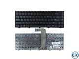 Dell N4110 N4050 Laptop Keyboard