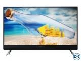 40 Led TV Sony bravia R352E