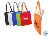 Tissue Shopping Bag 40 GSM 13 14