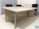 Office Conference Table bd