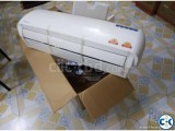 Small image 1 of 5 for CHIGO Energy Save 62 1.5 Ton Split AC | ClickBD