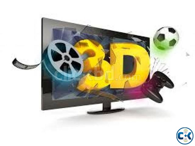 3D LED TV Sony Bravia 43 inch W800C Android | ClickBD