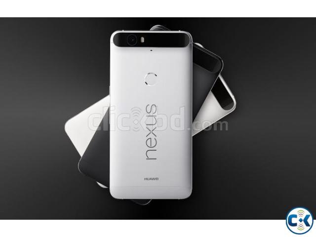 Huawei Google Nexus 6P Best Price IN BD | ClickBD large image 0