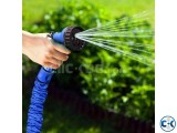 Magic Hose Pipe 50 feet 25 Discount