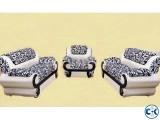 Five Sitter gorgeous sofa Set