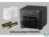 DNP PHOTO PRINTER Print - 01617589582