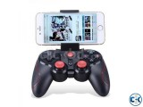 S5 Wireless Bluetooth Controller Game-pad