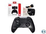 IPEGA PG 9069 Bluetooth 3.0 Game Controller