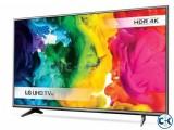 LG LJ550V Full HD 55 Inch WiFi Smart LED TV BEST PRICE IN BD