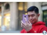 Brand New Samsung Galaxy S9 64GB Sealed Pack 3 Yr Warranty