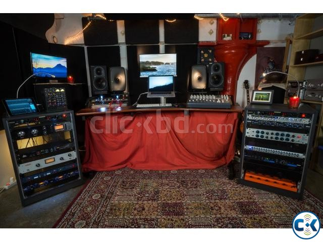 Music Software 1000 GB | ClickBD large image 0