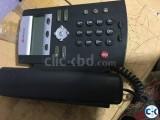 polycom ip phone
