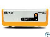 Su-Kam Falcon 750va Pure Sine Wave IPS UPS Imported