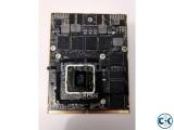 iMac Intel 27 Graphics Card