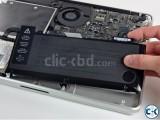 MacBook Pro 13 Retina 2014 Battery