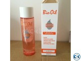 Bio-Oil for Healthy Skin
