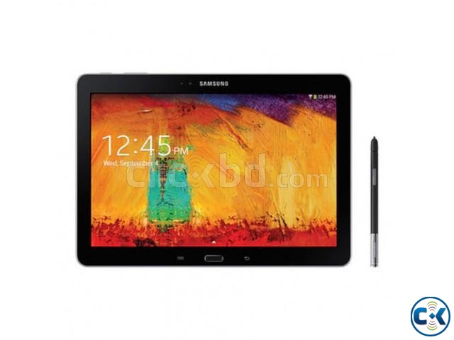 Samsung Galaxy Note 10.1 3GB RAM 32GB ROM Tablet PC | ClickBD large image 0