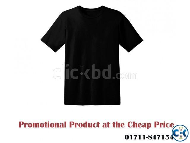 Men s T-shirt Custom Design | ClickBD large image 0