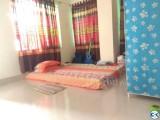 room vara 01729108371 mohammadpur