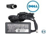 Dell N5010 N4010 N4050 laptop charger