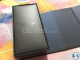 Samsung Galaxy S9 Completely new unlocked black