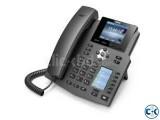 IP Phone Fanvil X4 6500