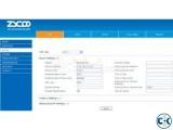 IP Phone Zycoo D30