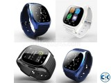 M26 Bluetooth Smart Watch in BD