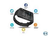Z8 Smart Watch
