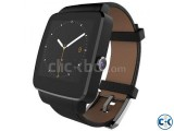 X6 smart Mobile watch