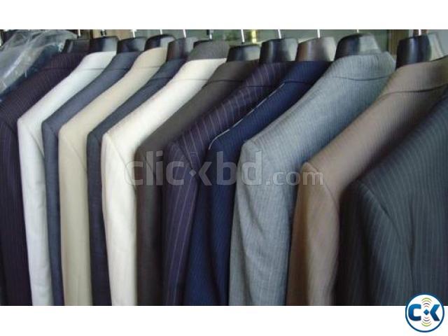 INDIAN SHIRT PANT Pieces SALE | ClickBD large image 0