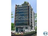 Commercial Space Rent Dhaka-Aricha Savar