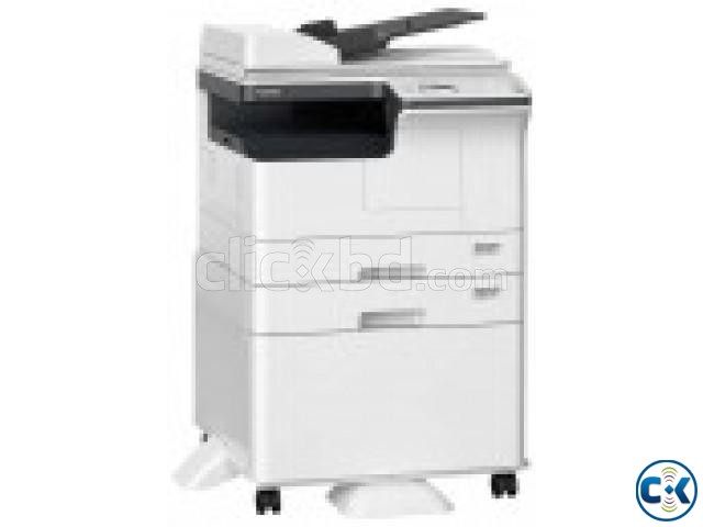 Toshiba e-Studio 2809A Standard Business Class Photocopier | ClickBD large image 0