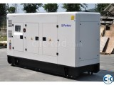 Brand new 20 Kva - 500 kva Perkins Generator for Sale