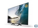 Small image 3 of 5 for Sony Bravia 49INCH X8000E Flat 4K UHD Android Samrt TV | ClickBD