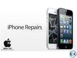 iPhone We Can Fix