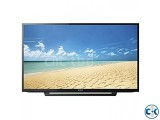 Sony Bravia R302E 32 inch Basic HD LED TV