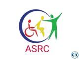 Arthritis Stroke Rehab Center