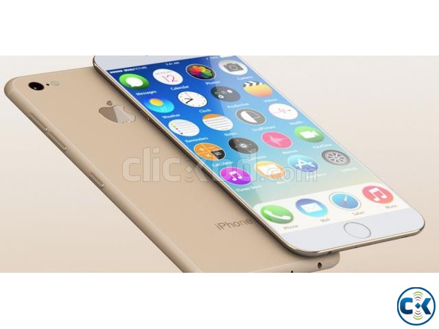 iPhone best quality service Dhaka | ClickBD large image 1
