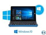 Muz Converter 8 32G 8inch Tablet PC