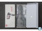 Zhiyun Smooth-Q Smartphone Stabilizer