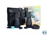 Bushnell High Power zooming Binocular 01618657070
