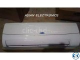 Small image 1 of 5 for CARRIER 2 TON SPLIT TYPE AC | ClickBD