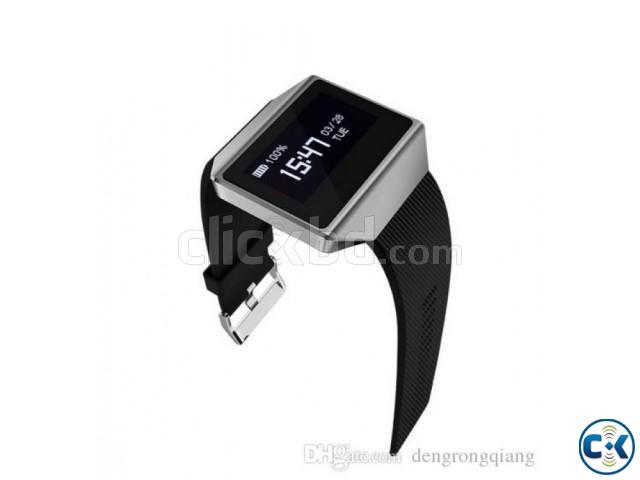 CK12 Smart Watch | ClickBD large image 0