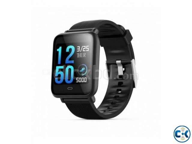 Hello Q9 Smart Watch | ClickBD large image 1