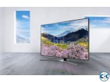 SAMSUNG J5200 49INCH SMART LED TV BEST PRICE IN BD