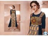 Wholesale Kurtis Arihant-Bilss - Textile Export