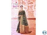 Wholesale Saree Surat Rajtex-Krystal Silk - Textile Export