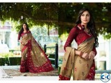 Wholesale Saree Sanskar-Silk - Textile Export